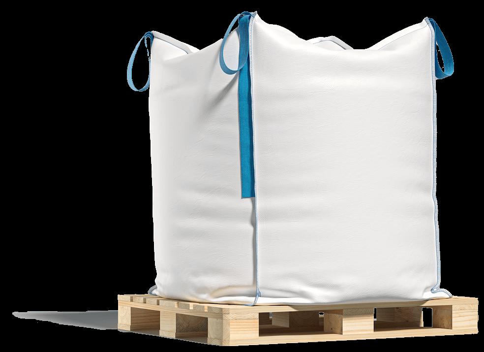 Big Bag online bestellen
