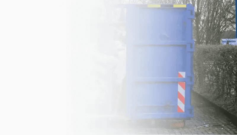 Messie Wohnung reinigen Bonn