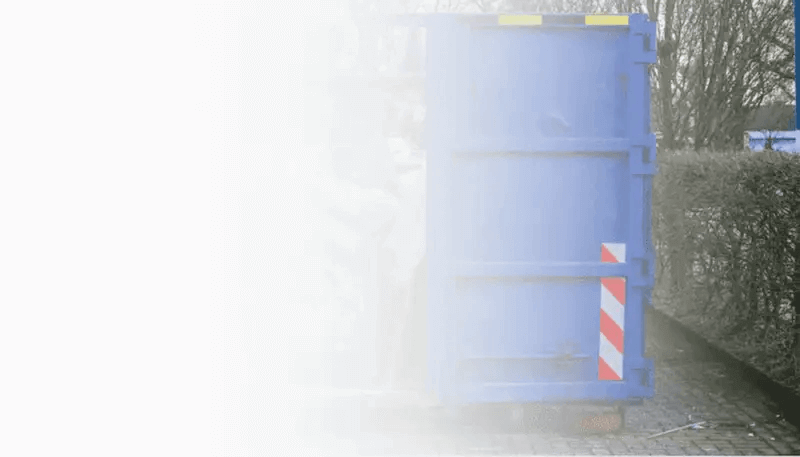 Messie Wohnung reinigen Köln